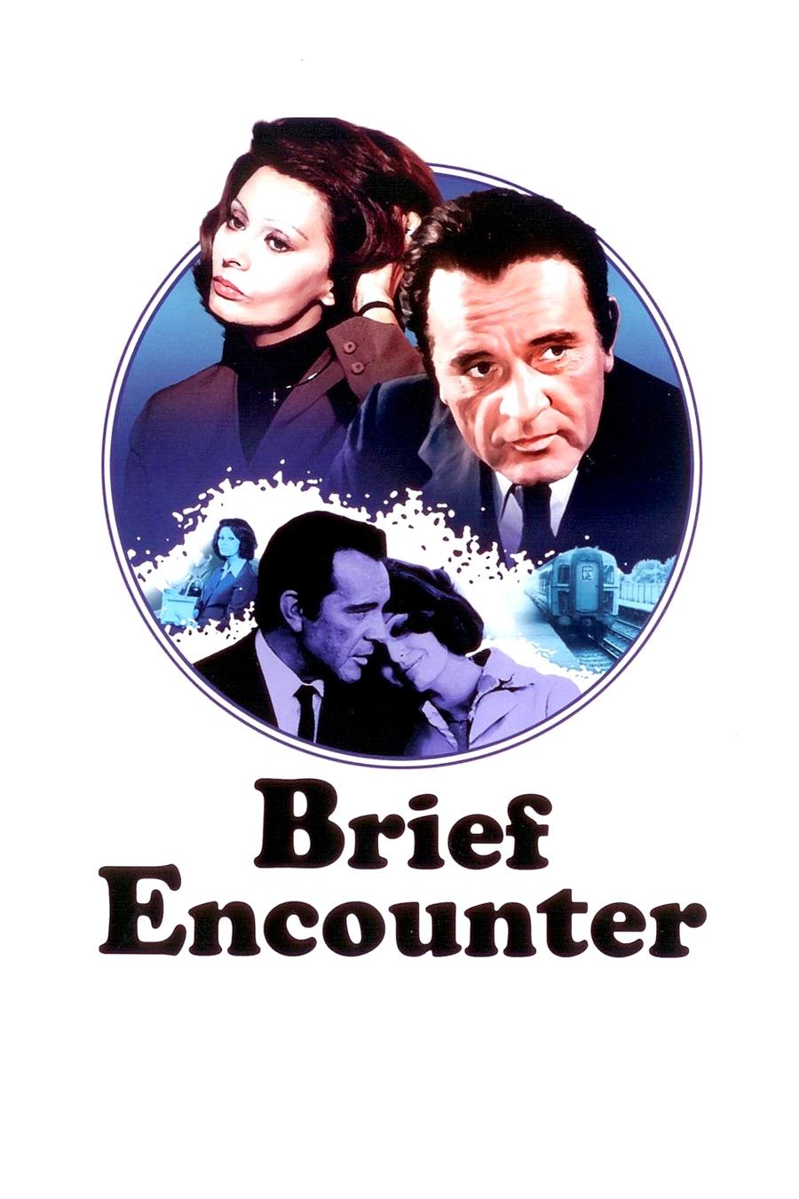 Breve Encuentro (1974)