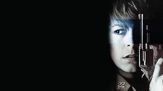Acer blau