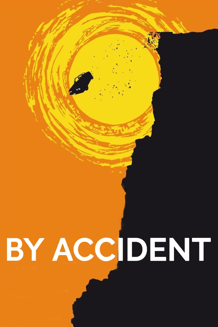 By Accident