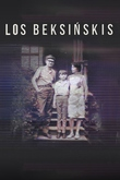 The Beksinskis. A Sound and Picture Album