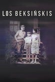 Los Beksinskis