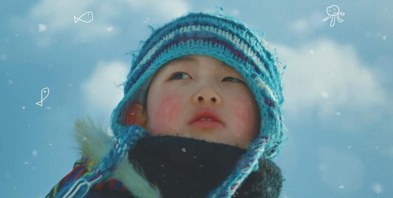 El viatge d'en Takara