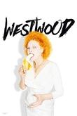 Vivienne Westwood: Reina Punk