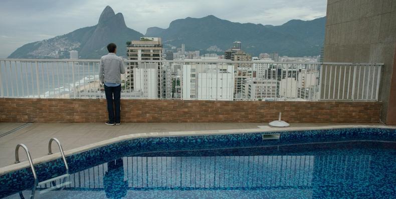 ¿Dónde estás, João Gilberto?