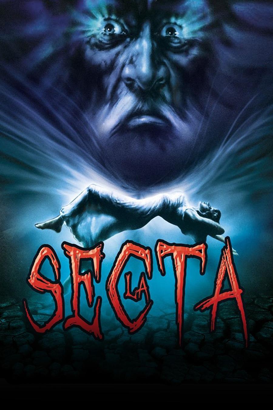 La Secta (1991)