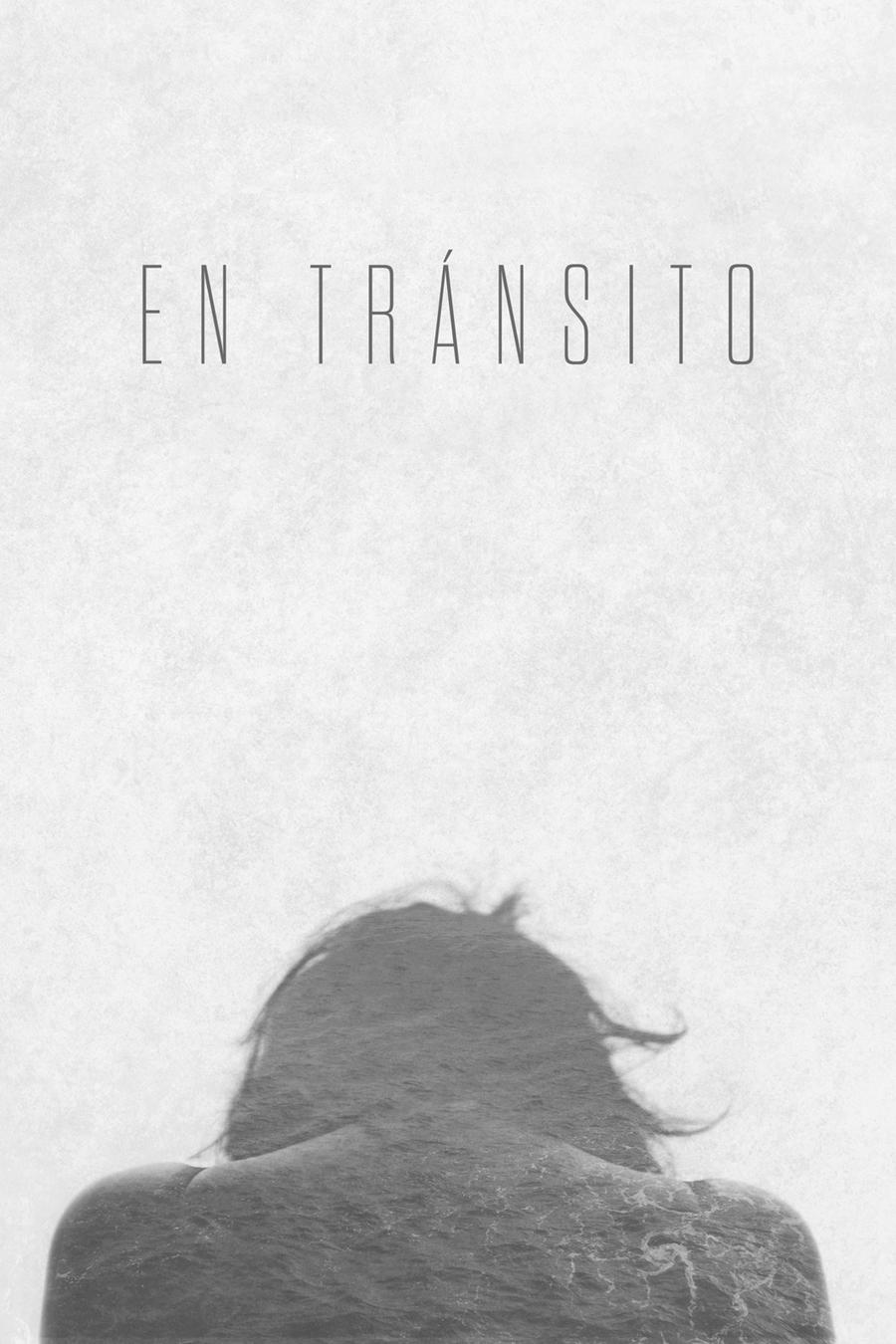En tránsito (2016)
