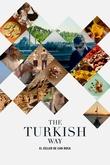 The Turkish Way