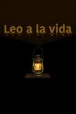 Leo a la vida