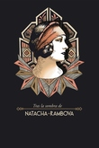Tras la sombra de Natacha Rambova