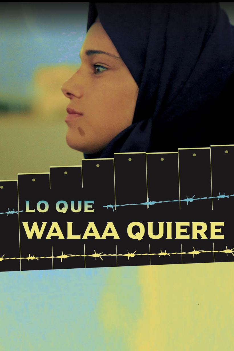El que vol la Walaa