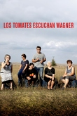 Los tomates escuchan Wagner