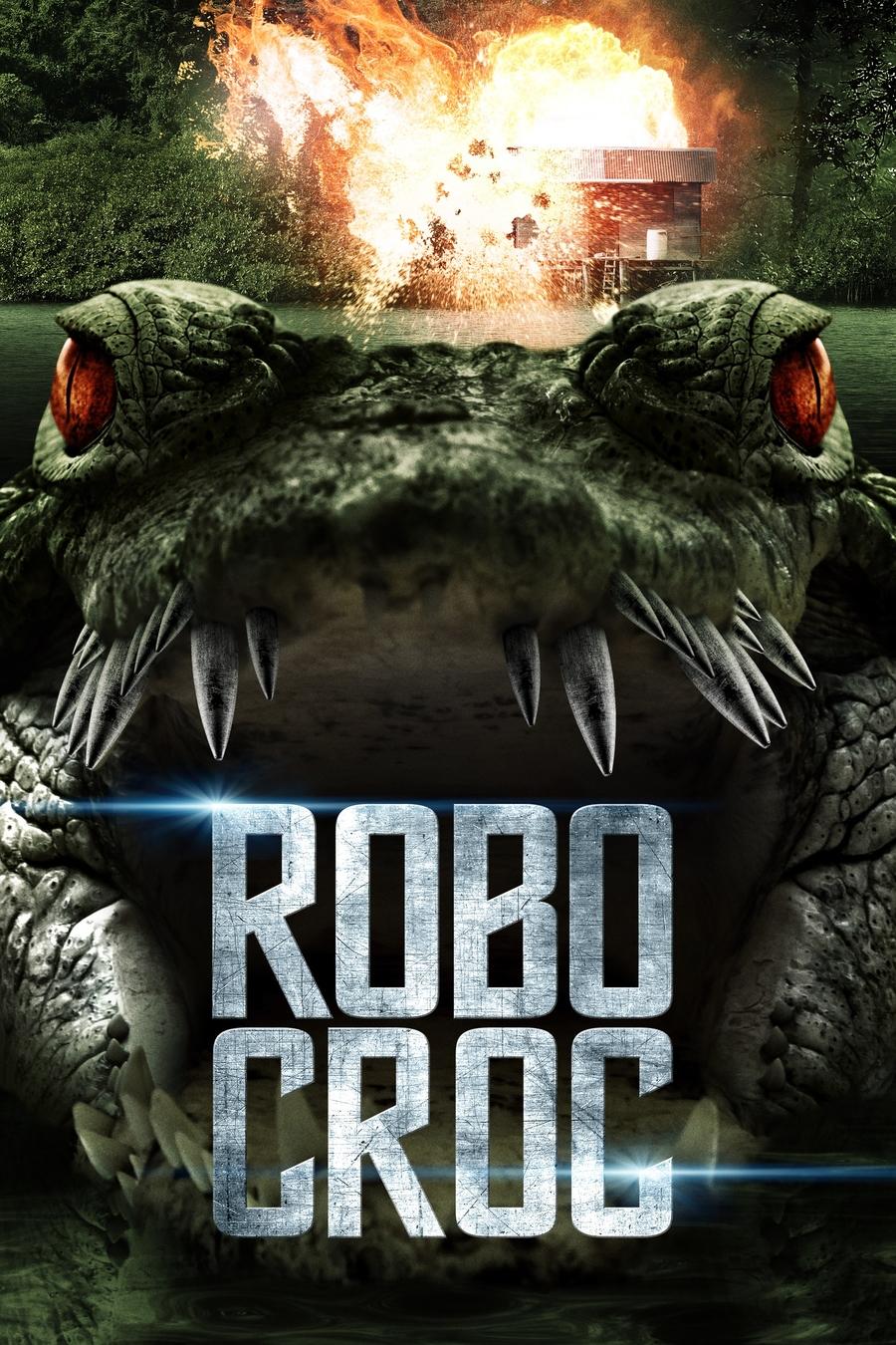 Robocrop