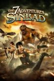 Las siete aventuras de Sinbad