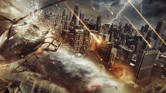 Super Ciclón
