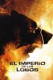 L'imperi dels llops