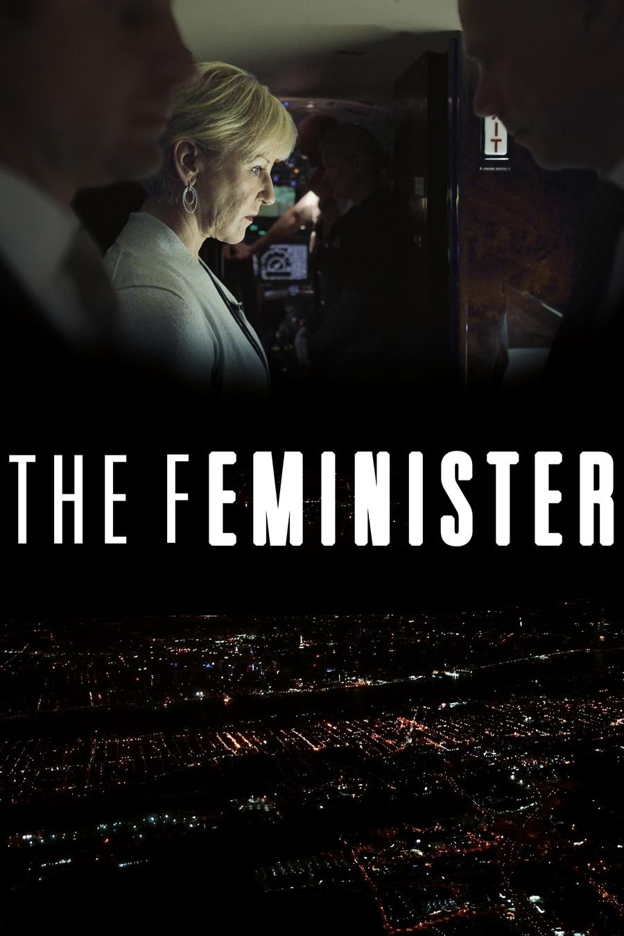 The Feminister