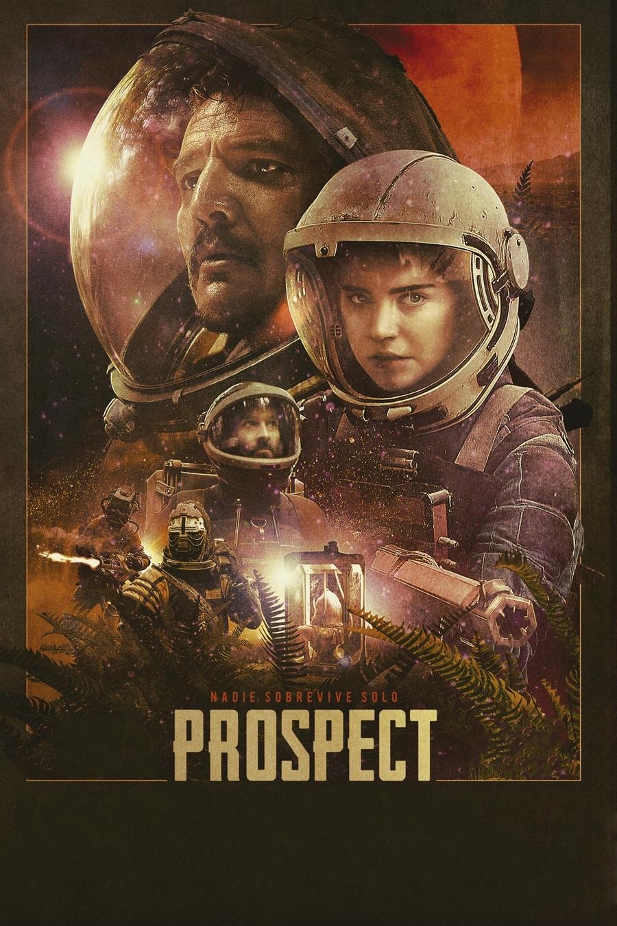 Prospect