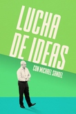 Lucha de ideas