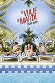 El viatge de la Marta