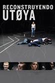 Reconstruyendo Utøya