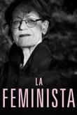 La feminista: una inspiración sueca