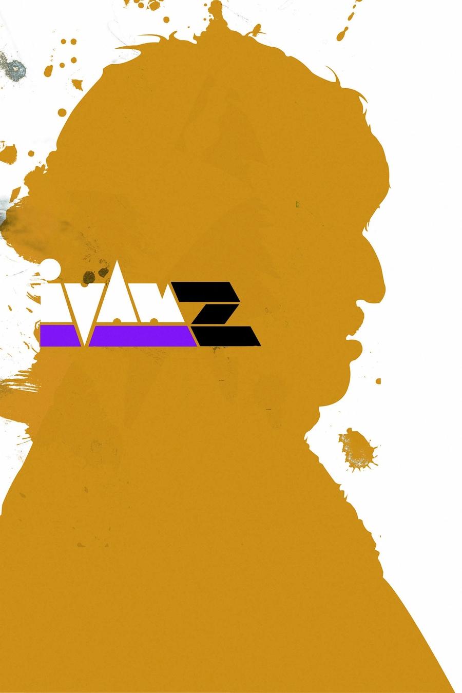 Iván Z