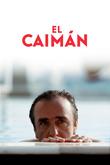 El Caimán