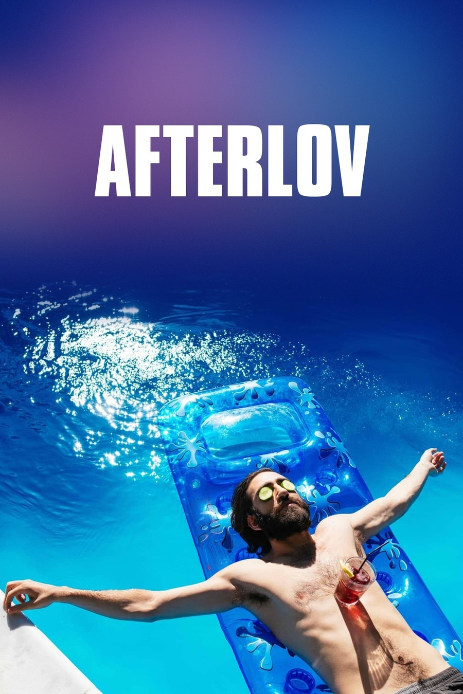 Afterlov