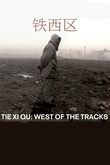 West of the Tracks. Parte I: Rust