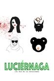 Luciérnaga (un día en la oscuridad)