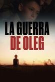 La guerra de l'Oleg