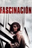 Fascinación