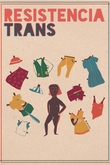 Resistencia Trans