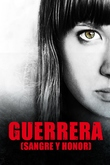 Guerrera (Sang i honor)