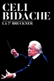 La 7a de Bruckner