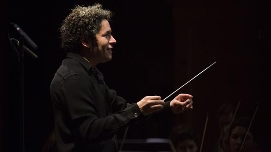 La 4ª de Brahms y Beethoven