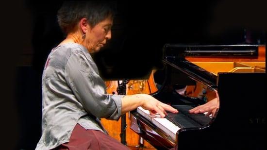 Pires interpreta a Schumann