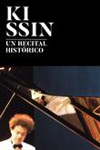 Kissin, un recital històric