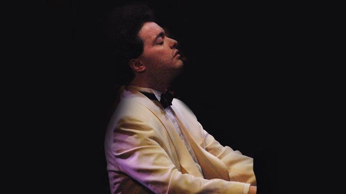 Kissin y Beethoven