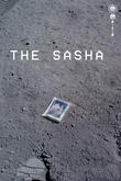 The Sasha