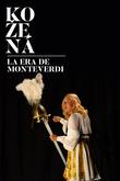 L'era de Monteverdi