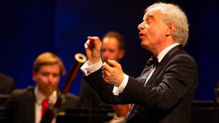 Simfonia concertant de Mozart