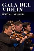 Festival de violín