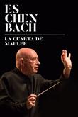 La 4a de Mahler