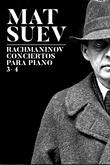 Matusev interpreta Rakhmàninov 2