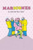 Maricones: El cine de Els 5 QK's