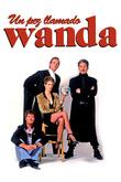 Un peix anomenat Wanda