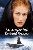La dona del tinent francés