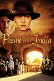 Passatge a l'India