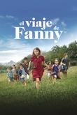 El viatge de la Fanny